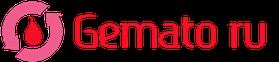 Gemato.ru