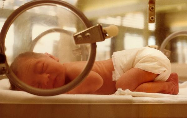 Анемия крови у новорожденного thumbnail