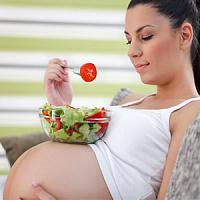 Как повысить гемоглобин при беременности — проверенные методы