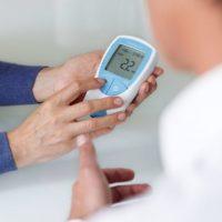 Анализ крови при сахарном диабете: общий и биохимический